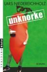 unknorke