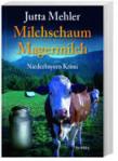 milchschaum - magermilch