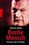 bestie mensch