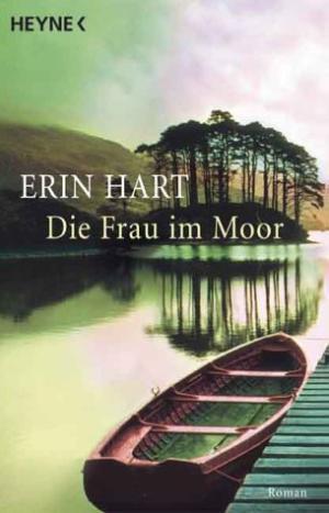 Frau Hart Stossen