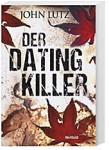 der dating killer