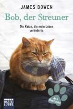 bob-der-streuner