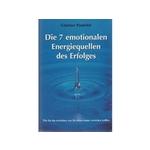die-7-emotionalen-energiequellen-des-erfolges