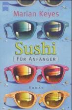 sushi-fur-anfanger